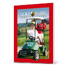 Golf Park Club Magazine